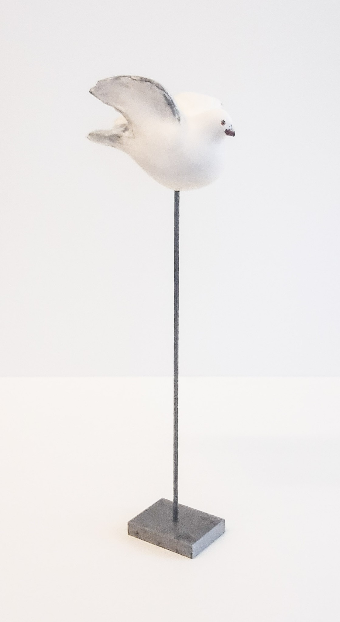 Περιστέρι