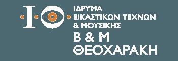 logo-gr-simple