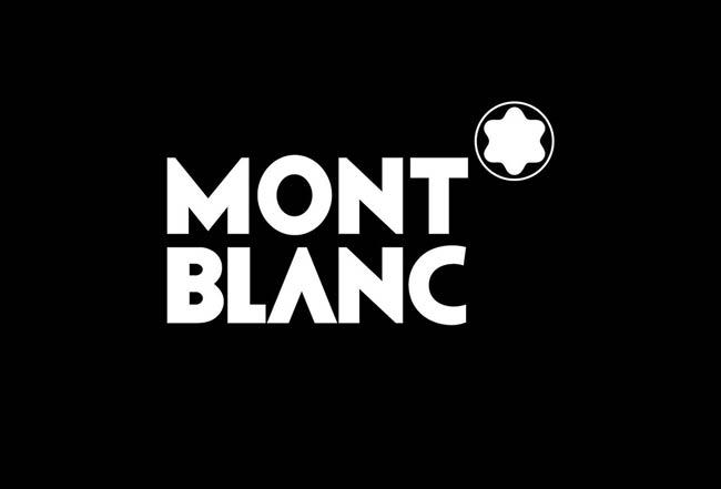 montblanc-logo-01