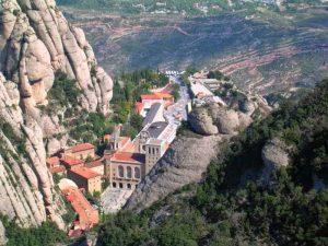 Montserrat-04