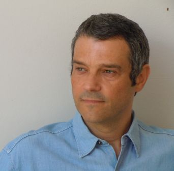 Κυριάκος Βλασσόπουλος | Μαζί δεν κάνουμε και χώρια δεν μπορούμε