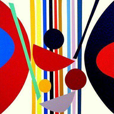 MoMu – Art Lab | Για παιδιά 6-8 ετών