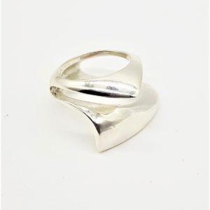 Δαχτυλίδι άνεμος