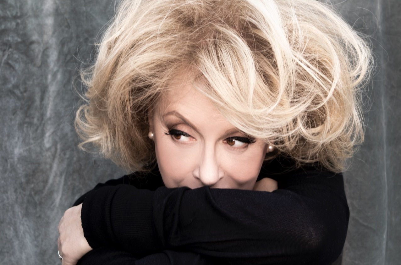 Classic Music Box Μάγδας Μαυρογιάννη and Young Talents | Bach – Scarlatti και Baroκιές