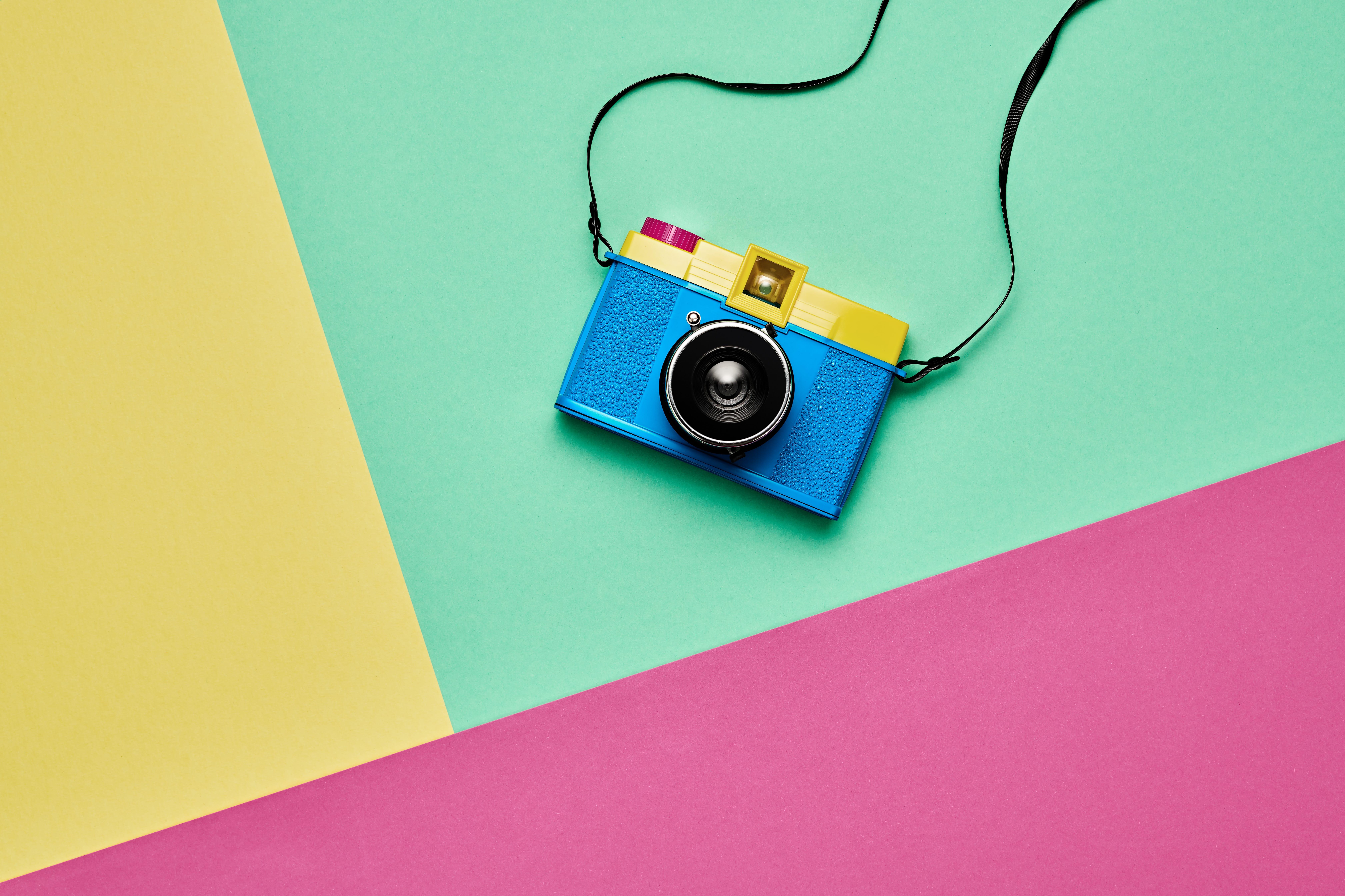 Οι Φωτογραφίες μου! | Για παιδιά 7–10 ετών