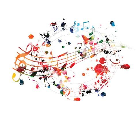 Τα οφέλη της τέχνης και της μουσικής σε ΑμεΑ