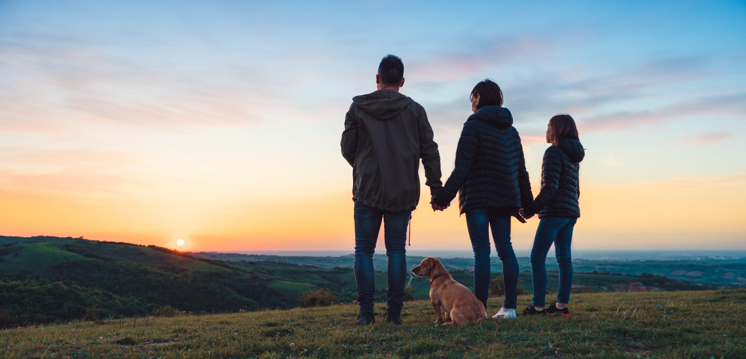 Συναισθηματική νοημοσύνη: Πως Οι Γονείς να εμπνεύσουν τα παιδιά τους στην Εφηβεία